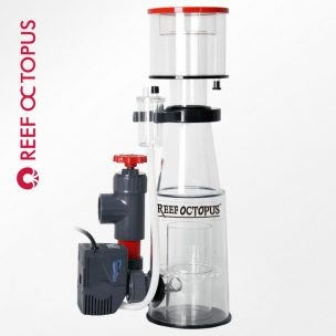Reef Octopus Classic 110 Protein Skimmer