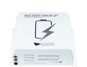 https://saltycritter.com/wp-content/uploads/2018/09/Battery_Backup-300x231.jpg