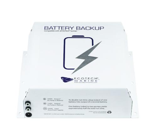 https://saltycritter.com/wp-content/uploads/2018/09/Battery_Backup.jpg