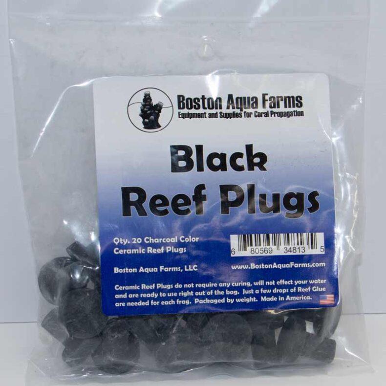 https://saltycritter.com/wp-content/uploads/2020/08/baf-black-reef-plugs-790x790.jpg