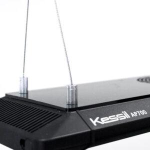 https://saltycritter.com/wp-content/uploads/2020/08/kessil-hanging-kit-2-300x300.jpg