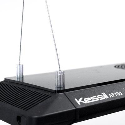https://saltycritter.com/wp-content/uploads/2020/08/kessil-hanging-kit-2.jpg