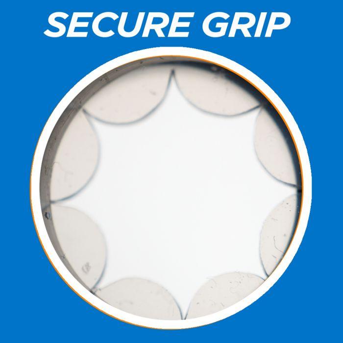 https://saltycritter.com/wp-content/uploads/2021/06/icecap-frag-securegrip.jpg